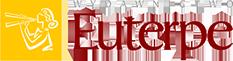 Wydawnictwo Euterpe <br> nuty i książki muzyczne